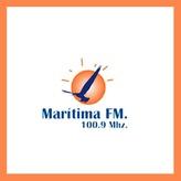 rádio Marítima FM 100.9 FM Bolívia, Santa Cruz de la Sierra