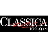 radio Classica FM 106.9 FM Bolivia, Santa Cruz de la Sierra