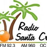 radio Santa Cruz 960 AM Bolivia, Santa Cruz de la Sierra