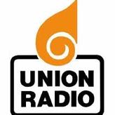 radio Unión Radio 90.3 FM Wenezuela, Caracas