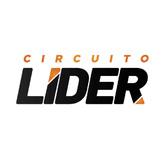 rádio Lider 94.9 FM Venezuela, Caracas