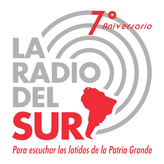 rádio La Radio del Sur 98.5 FM Venezuela, Caracas