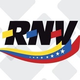 radio RNV Activa 103.9 FM Wenezuela, Caracas