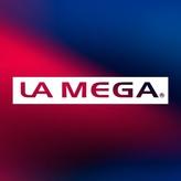 rádio La Mega 107.3 FM Venezuela, Caracas