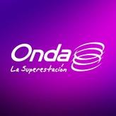 radio Onda La Superestación 107.9 FM Wenezuela, Caracas
