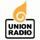 rádio YVSZ Unión Radio Deportes 1090 AM Venezuela, Caracas