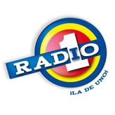 Радио Uno 88.9 FM Колумбия, Богота