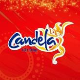 radio HJPU Candela Estéreo 101.9 FM Colombia, Bogota