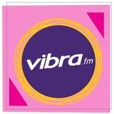 radio HJVD Vibra FM 104.9 FM Colombia, Bogotá