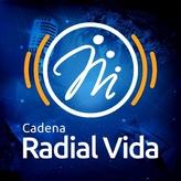 Radio HJCE Cadena Radial Vida 890 AM Kolumbien, Bogota