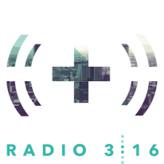 Радио HJJZ Radio 3:16 1310 AM Колумбия, Богота