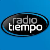 rádio Tiempo 96.1 FM Colômbia, Barranquilla