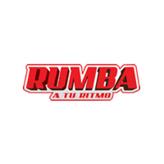 rádio Rumba 99.1 FM Colômbia, Barranquilla