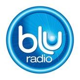 rádio Blu Radio 100.1 FM Colômbia, Barranquilla