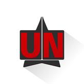 Радио Uninorte FM Estéreo 103.1 FM Колумбия, Барранкилья