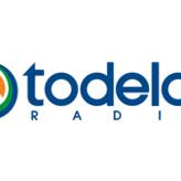 radio Emisora Riomar 1130 AM Colombia, Barranquilla