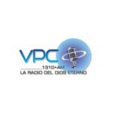 Радио Voz De La Patria Celestial 1310 AM Колумбия, Барранкилья