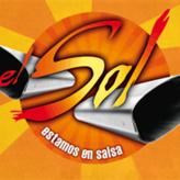 rádio El Sol 1550 AM Colômbia, Barranquilla