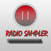 radio Rádio Sampler Brazilië, Sao Paulo