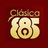 radyo Clásica 88.5 FM Kolombiya, Cali