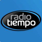 rádio Tiempo 89.5 FM Colômbia, Cali