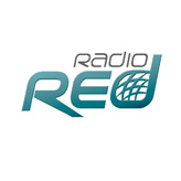 radio Red 1200 AM Colombia, Cali