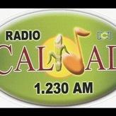 radio Calidad 1230 AM Colombia, Cali