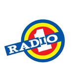 radio Uno 93.9 FM Colombia, Medellín