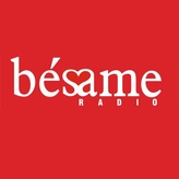 rádio Bésame Radio 94.9 FM Colômbia, Medellín