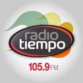 rádio Tiempo 105.9 FM Colômbia, Medellín