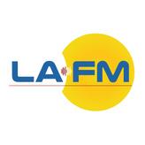 radio La FM 106.9 FM Colombia, Medellín