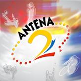 radio Antena 2 670 AM Colombia, Medellín
