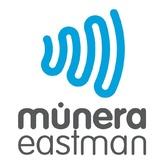 Múnera Eastman Radio