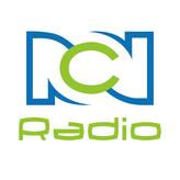 radio RCN La Radio 990 AM Colombia, Medellín