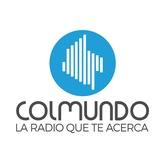 radio Colmundo Radio 1440 AM Kolumbia, Medellín