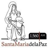 radio Santa Maria de la Paz 1560 AM Colombia, Medellín
