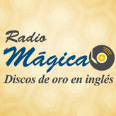 rádio Mágica 88.3 FM Peru, Lima