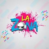 radio La Zona 90.5 FM Pérou, Lima