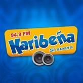 radio Karibeña 94.9 FM Pérou, Lima