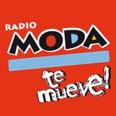 rádio Moda 97.3 FM Peru, Lima