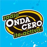 Radio Onda Cero 98.1 FM Peru, Lima