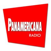 Радио Panamericana 101.1 FM Перу, Лима