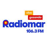 radio RadioMar Plus 106.3 FM Perú, Lima