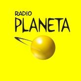 radio Planeta 107.7 FM Peru, Lima