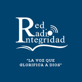 Red Radio Integridad