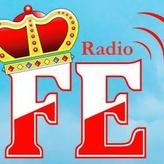 radio Fé 1220 AM Peru, Lima
