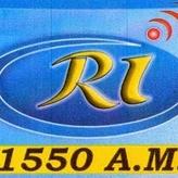 radio Independencia 1550 AM Perú, Lima