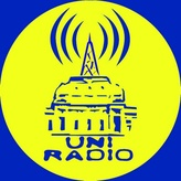 radio UNI Radio 89.1 FM Uruguay, Montevideo