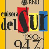 Emisora del Sur