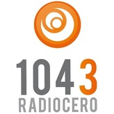Radiocero